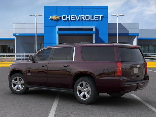 2020 chevrolet suburban for sale in sugar land tx stock rr211679 classic chevrolet sugar land